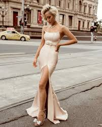 jadore dresses jadore evening clothing brand 2 369 photos