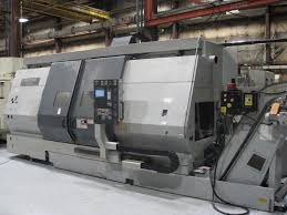 industrial machinery solutions inc 727 216 2139 lathe mill center