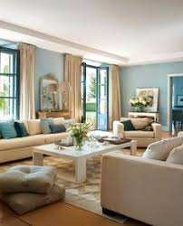 Decoration House Living Room by Mix This Color Combo Of Charcoal Grey And Yellow Ochre With True