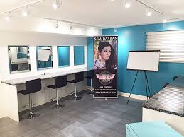 make up classes near me hair and makeup school vancouver surrey award winning makeup