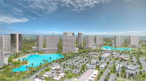 Inland Seas Apartments Winter Garden Projects Crystal Lagoons