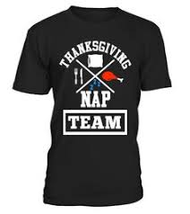 s thanksgiving nap team tryptophan sleep t shirt xl olive