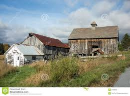 vermont farmhouse old farmhouse in vermont stock photo image of history 3498026