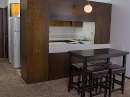 apartment listings edco