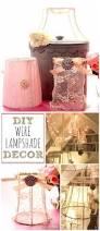 best 25 zebra bedroom designs ideas on pinterest pink zebra
