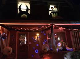 scary eyes halloween decorations diy halloween decor the year of living fabulously