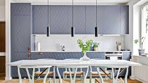 facade placard cuisine changer porte placard cuisine changer les portes de vos meubles de