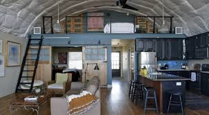 Quonset Hut Homes Plans Steelmaster Usa Quonset Hut Homes Joy - Quonset hut home designs