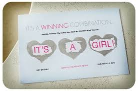 gender reveal announcement ideas ideas to tell the gender of baby gender announcements gender