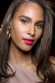 32 Best Tendencias Deco Primavera by 32 Best Summer Hair 2017 Images On Pinterest Summer Hair Color