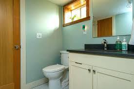 1 bedroom apartments in portland oregon one bedroom apartments portland or 1 bedroom apartments portland