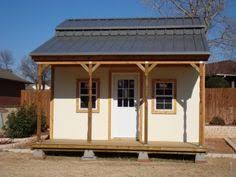 Barn Building Plans Gambrel Style Barn Plans Gambrel Shed Plans Free Outdoor Plans