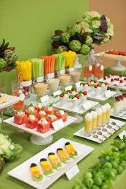 healthy and pretty ideas daniellehamonutrition