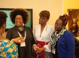 hair conventions 2015 the natural hair industry convention