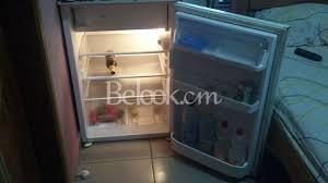 mini frigo pour chambre petit frigo de chambre ou de bureau à vendre belook cm