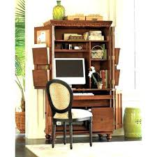 Wooden Computer Desk Plans Office Desk Armoire Desks Home Office Medium Image For Computer