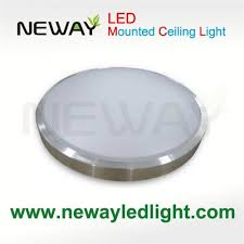 Low Profile Led Ceiling Light 12w 18w 27w Low Profile Led Ceiling Light Fixtures Led Office