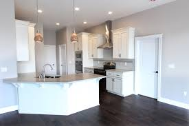kitchen stunning kitchen peninsula angled alabama white marble