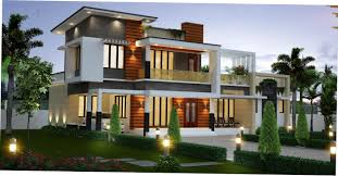 interior design for new construction homes top amazing simple house designs small plans with open most