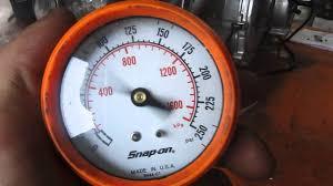 2004 2003 2006 suzuki an650 burgman 650 motor compression video