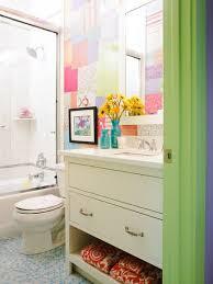 Kid Bathroom Ideas - 63 best kids bathroom images on pinterest kid bathrooms