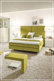 Schlafzimmer Komplett Hubacher Musterring Evolution Schlafzimmer Sleeping Room Schlafzimmer