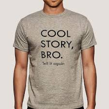 Meme T Shirts - buy meme t shirts for men online in india teez in