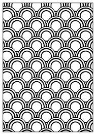 geometric patterns art deco 5