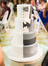 grooms cake all you need to about grooms cakes