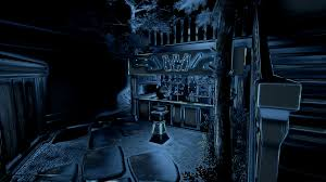 perception game ps4 playstation