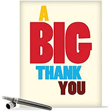 amazon com j2734rtg jumbo retirement card big retirement wishes