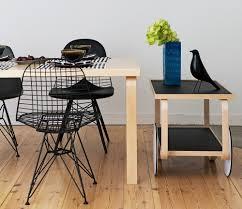 furniture best design ever made