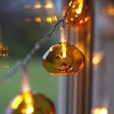 cheap halloween lights find halloween lights deals on line at