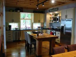farm table kitchen island top 5 kitchen island plans time to build