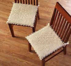 kitchen inspiring seat pads for kitchen chairs breathtaking seat