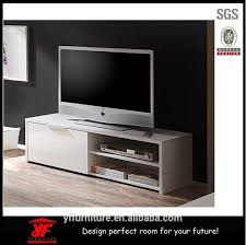 Furniture For Lcd Tv Wooden Tv Stand Pictures Wooden Tv Stand Pictures Suppliers And