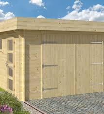 Gambrel Roof Garages by Gambrel Roof Garage Plans 1396 1 Garage Plans Pinterest Home Roof