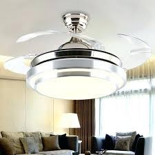 leaf ceiling fan with light ceiling fan light remote luxury decorative ceiling fan light remote