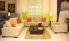 glamorous living room decor designs tags living room decor