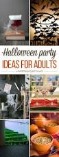Best Party Cocktails - best 25 best party ideas on pinterest best party drinks diy