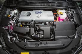 lexus ct200h incentives 2016 lexus ct200h engine bay