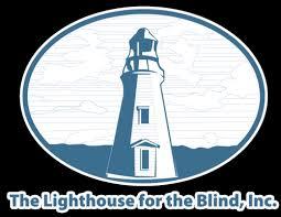 Lighthouse For The Blind Palm Beach Light House For The Blind Best Blind 2017