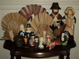 last year thanksgiving thanksgiving ideas lauren huyett interiors