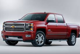 first chevy chevrolet chevrolet silverado high country first look beautiful