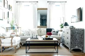 Living Room Sets For Apartments Small Dining Room Ideas Bench Table Benches For Small Spaces