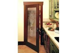 jeld wen interior doors home depot jeld wen interior door 4 panel provincial door from wen interior