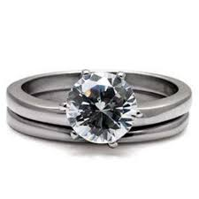 Kay Jewelers Wedding Rings by Wedding Rings Kay Jewelers Engagement Rings Cheap Bridal Sets