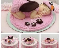 owl cake toppers owl cake topper etsy