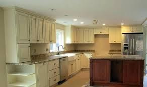 cabinet outlet portland oregon parr cabinets cabinet outlet and kitchen cabinets cabinet outlet