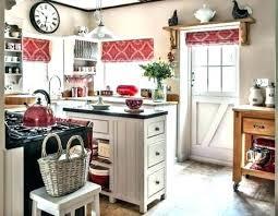 cuisine cottage ou style anglais cuisine style cottage anglais photos de conception de maison style